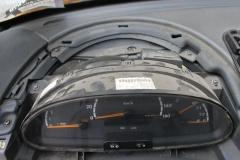 Mercedes-Benz Sprinter 2001 (903) - Tempomat beszerelés (AP900)_01