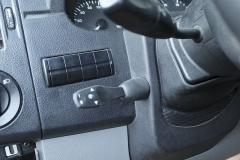 Mercedes-Benz Sprinter 2008 (906) - Tempomat beszerelés (AP900C)_03