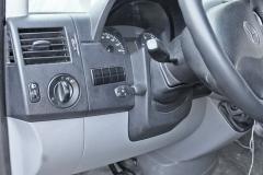 Mercedes-Benz Sprinter 2008 (906) - Tempomat beszerelés (AP900C)_04