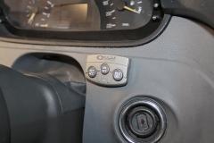 Mercedes-Benz Viano 2003 - Tempomat beszerelés (AP900Ci)_02
