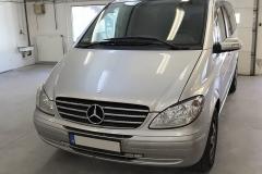 Mercedes-Benz Viano 2003 - Tempomat beszerelés (AP900Ci)_05