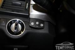Mercedes-GLK-220CDI-2012-X204-Tempomat-beszerelés-AP900Ci_01