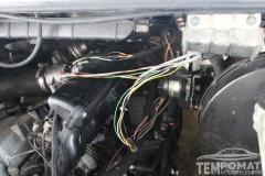 Mercedes Sprinter 1997 - Tempomat (AP900), központizár_12