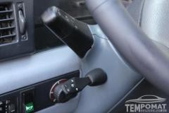 Mercedes Sprinter 1997 - Tempomat (AP900), központizár_14
