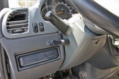 Mercedes Sprinter (W903.6) 2006 - Tempomat beszerelés (AP900C)_06