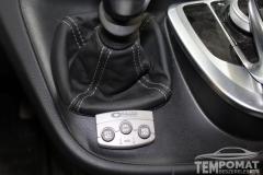 Mercedes V-Klasse 2016 - Tempomat beszerelés_05