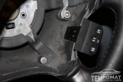 Mercedes-Viano-2004-Tempomat-beszerelés_01