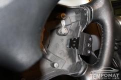 Mercedes-Viano-2004-Tempomat-beszerelés_02