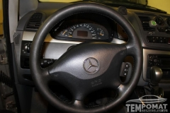 Mercedes-Viano-2004-Tempomat-beszerelés_03