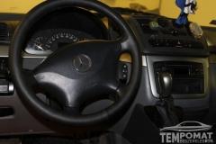 Mercedes-Viano-2004-Tempomat-beszerelés_05