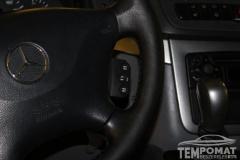 Mercedes-Viano-2004-Tempomat-beszerelés_06