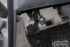 Mercedes-Viano-2004-Tempomat-beszerelés_08