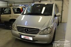 Mercedes-Viano-2004-Tempomat-beszerelés_09
