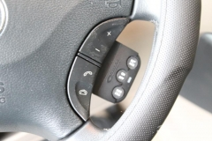 Mercedes Viano 2010 - Tempomat beszerelés_03