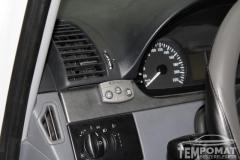 Mercedes Vito 2007 - Tempomat beszerelés_03