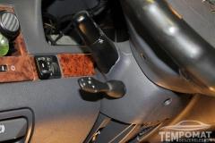 Mercedes-Vito-W638-2000-Tempomat-beszerelés-AP900_01