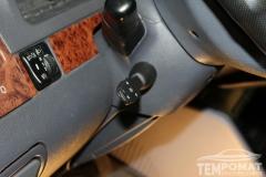 Mercedes-Vito-W638-2000-Tempomat-beszerelés-AP900_02