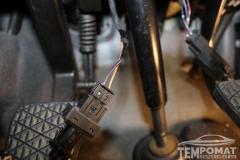 Mercedes-Vito-W638-2000-Tempomat-beszerelés-AP900_04