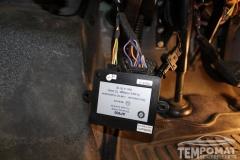 Mercedes-Vito-W638-2000-Tempomat-beszerelés-AP900_05