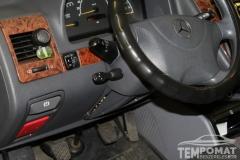 Mercedes-Vito-W638-2000-Tempomat-beszerelés-AP900_06