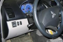 Mitsubishi-L200-2006-Tempomat-beszerelés_02