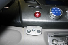 Mitsubishi-L200-2006-Tempomat-beszerelés_04