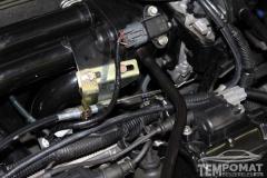 Mitsubishi-Lancer-2008-Tempomat-beszerelés-AP300_05