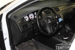 Mitsubishi-Lancer-2008-Tempomat-beszerelés-AP300_09