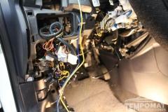 Mitsubishi Lancer 2010 - Tempomat beszerelés (AP900Ci)_04