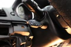 Mitsubishi Lancer 2010 - Tempomat beszerelés (AP900Ci)_05