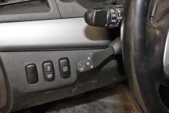 Mitsubishi Lancer Lancer 2011 - Tempomat beszerelés (AP900C)_05