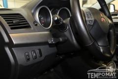 Mitsubishi-Lancer-2014-Tempomat-beszerelés-AP900Ci_06