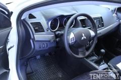 Mitsubishi-Lancer-2015-Tempomat-beszerelés_01