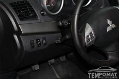 Mitsubishi-Lancer-2016-Tempomat-beszerelés-AP900Ci_13