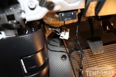 Mitsubishi Lancer 2016 - Tempomat beszerelés_06