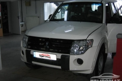 Mitsubishi-Pajero-2010-Tempomat-beszerelés_01