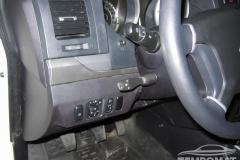 Mitsubishi-Pajero-2010-Tempomat-beszerelés_08