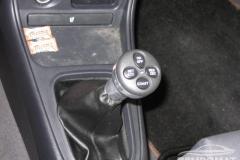 Nissan-Almera-Tempomat-beszerelés_03