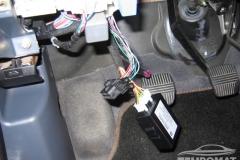 Nissan-Almera-Tempomat-beszerelés_04