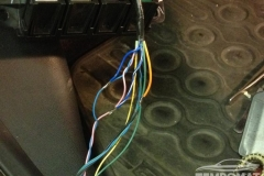 Nissan-Leaf-2014-Tempomat-beszerelés_01