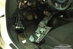 Nissan-Leaf-2014-Tempomat-beszerelés_03