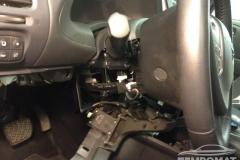 Nissan-Leaf-2014-Tempomat-beszerelés_04
