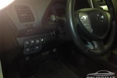 Nissan-Leaf-2014-Tempomat-beszerelés_06