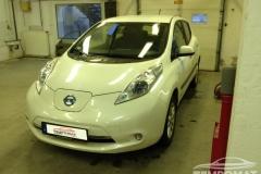 Nissan-Leaf-2014-Tempomat-beszerelés_07