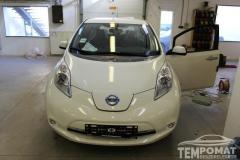 Nissan-Leaf-2016-Tempomat-beszerelés-AP900C_05