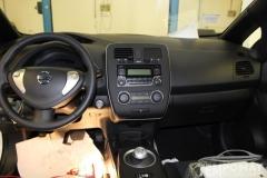 Nissan-Leaf-2016-Tempomat-beszerelés-AP900C_08