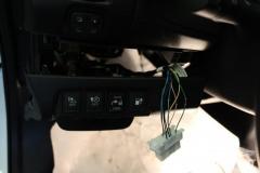 Nissan-Leaf-2016-Tempomat-beszerelés-AP900C_09