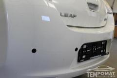 Nissan-Leaf-2016-Tempomat-beszerelés-AP900C_11