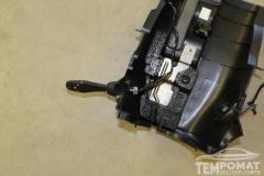 Nissan-Leaf-2016-Tempomat-beszerelés-AP900C_13