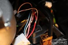 Nissan-Leaf-2016-Tempomat-beszerelés-AP900C_16